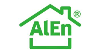 logo_alen