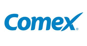 logo_comex