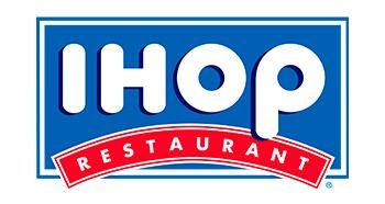 logo_ihop