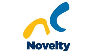 novelty1
