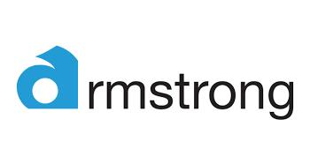 Laboratorios Armstrong