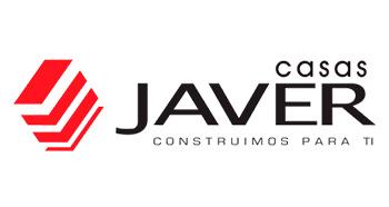 logo_javer