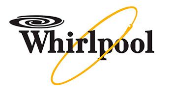 logo_whirlpool